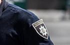 У Хусті жінка нетверезого дебошира завдала поліцейському тілесних ушкоджень