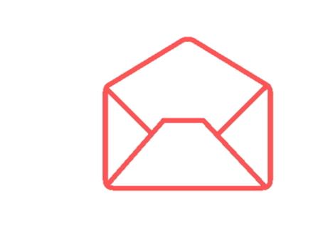 Юридический и почтовый адрес