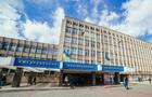 В Ужгороді ремонт фасаду одного з корпусів університету буде робити фірма, яка не має на це дозвіл
