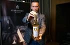 Перша ракетка України Сергій Стаховський займається виноробством на Закарпатті