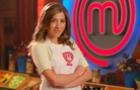 Закарпатка після телевізійного шоу вирішила кинути медицину і займатися кулінарією