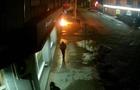 У Мукачеві поліція встановила особи підпалювачів кафе