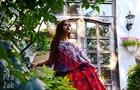 10 вільних духом наречених представила Лора Арт на Параді в Ужгороді (ФОТО)