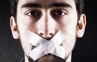 На Закарпатті активіст просить СБУ розібратися з депутатом райради та головою ОДА