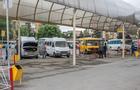 """Адвокат """"Закарпатавтотрансу"""": кафе на території Ужгородського автовокзалу побудоване незаконно і буде знесено"""