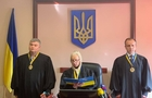 Підлітку, який вбив свого товариша, нанісши 27 ударів ножем, суд в Мукачеві дав 3,5 років ув'язнення