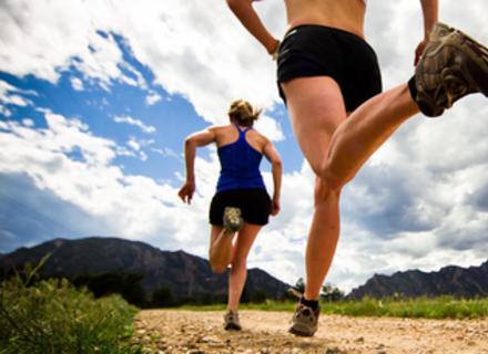 Чому для людини важливо більше рухатися - лікар-дієтолог із Закарпаття