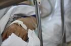 На Виноградівщині від пострілу в голову загинув молодий чоловік