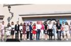 15 переможців учнів ужгородських шкіл отримали по 10,5 тисяч гривень