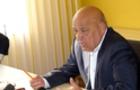 Москаль прокоментував напад на закарпатських циган у Львові, під час якого загинула людина