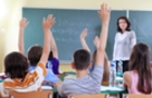 Закарпаття не має намір виконувати наказ Кабміну про закриття шкіл
