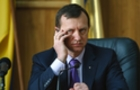Суд закрив справу про розкрадання мером Ужгорода 6,5 млн грн