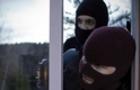 У Мукачеві пограбували магазин зброї