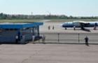 Із третього червня ужгородський аеропорт відновить роботу