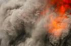 Під Ужгородом вибухнув газовий котел у приватному будинку