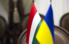 Львівський активіст змусив прокуратуру оскаржити угорську мову на Закарпатті