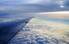 У селі Середнє на Закарпатті збудують новий міжнародний аеропорт
