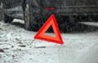 Біля Сваляви вантажівка збила насмерть чоловіка