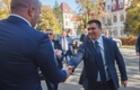 """Клімкін: Внесення угорців до списку """"Миротворця"""", прирівняло їх до військових злочинців"""