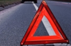 На Міжгіщині легковик вдарився у мікроавтобус