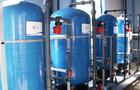 Угорщина знову прийшла на допомогу закарпатцям - допоможе з хлоруванням води