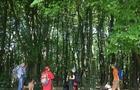 У лісі під Львовом знайшли мертвого студента із Закарпаття