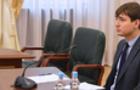 Найближчого понеділка буде представлено нового прокурора Закарпатської області