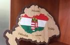 СБУ підозрює закарпатських угорців у державній зраді
