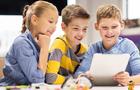 Понад 5 тисяч закарпатських учнів взяли участь в інтернет-олімпіаді