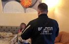 В Ужгороді поліція викрила 22-річну повію та її звідницю