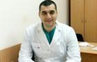Головою Міжгірської РДА стане стоматолог з Ужгорода