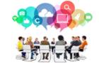 12 правил цивілізованої розмови актуальні 325 років