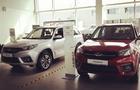 Закарпатці найбільше в Україні купують бюджетні автомобілі