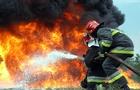 Пожежі: Вчора в Ужгороді було забагато вогню