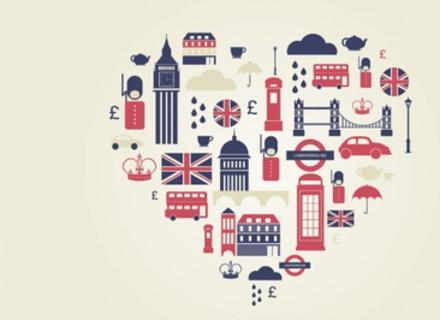 SpeakEnglish: україномовні ресурси для тих, хто починає вчити англійську