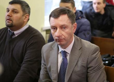 Іштван Цап, якому спалили автомобіль, є чинним заступником мера Ужгорода (ДЕКЛАРАЦІЯ)