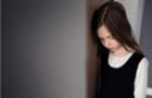 Про що повинна знати дитина, щоб не стати жертвою - пояснює закарпатський психолог