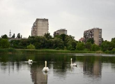"""Остаточне рішення: """"Кірпічка"""" залишається у власності громади Ужгорода"""