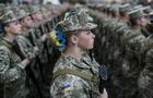 Що повинні знати закарпатці про контрактну армію (ІНФОГРАФІКА)