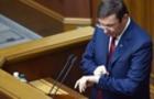 Заступник мера Ужгорода подав позов проти Генпрокурора
