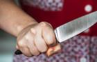 Жінку, яка в Іршаві вдарила чоловіка ножем в спину, посадили під домашній арешт на час слідства