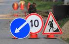 Закарпаття на ремонт доріг отримало вже 32 мільйони із митних коштів