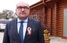 Петров: Прокуратура готує підозру голові угорської партії КМКС