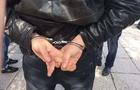 Стало відомо, за що затримані в Ужгороді ДФСники вимагали хабар