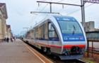 Відкриття залізничного сполучення Мукачево-Будапешт знову відклали