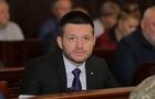 Мукачівська міськрада обрала нового заступника міського голови
