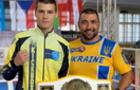 Ужгородський кікбоксер переміг на світовому Гран Прі у Чехії