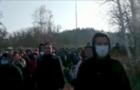 8 тисяч закарпатців повернулися додому з-за кордону