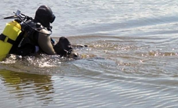 У суботу на Закарпатті потонули дві людини
