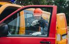 Внаслідок несанкціонованого проведення земляних робіт на Ужгородщині пошкоджено газопровід
